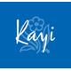 Kayi Day Spa