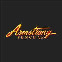 Armstrong Fence Inc image 0