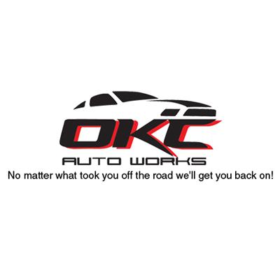 OKC Auto Works