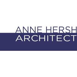 Anne Hersh Architect