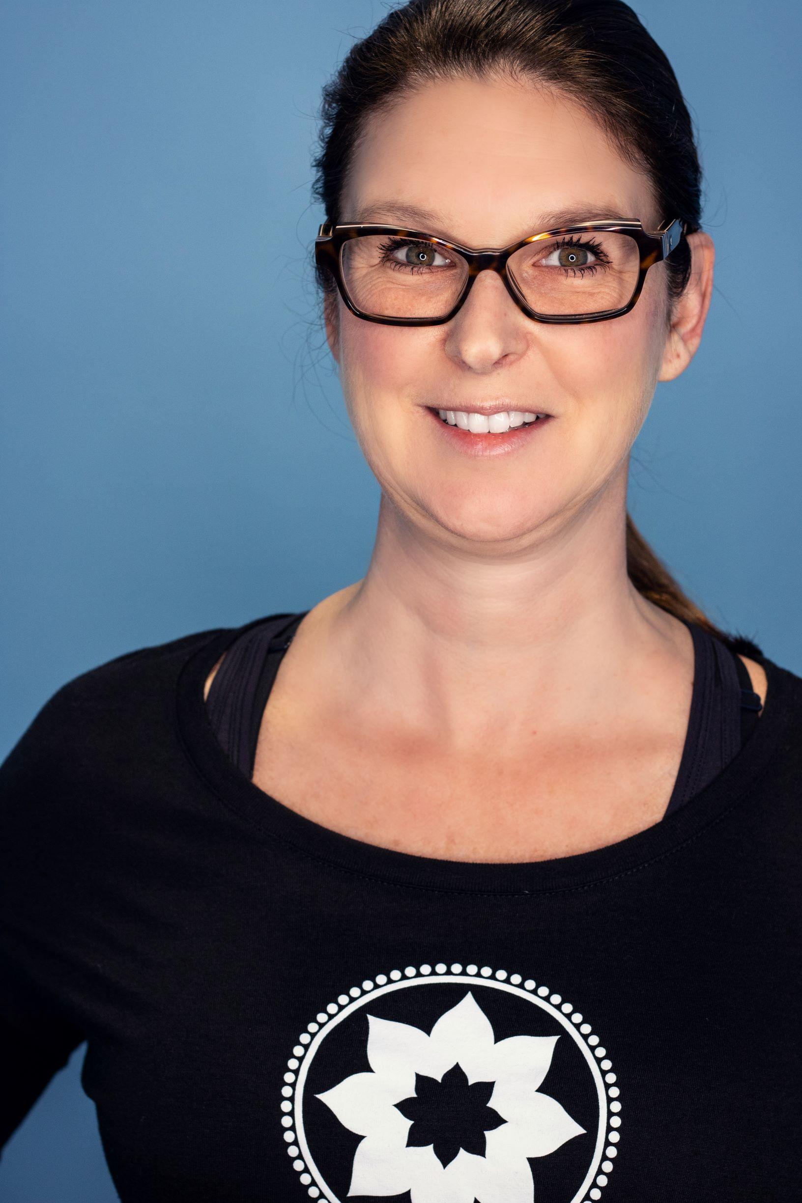 Toni Lynn Borowski