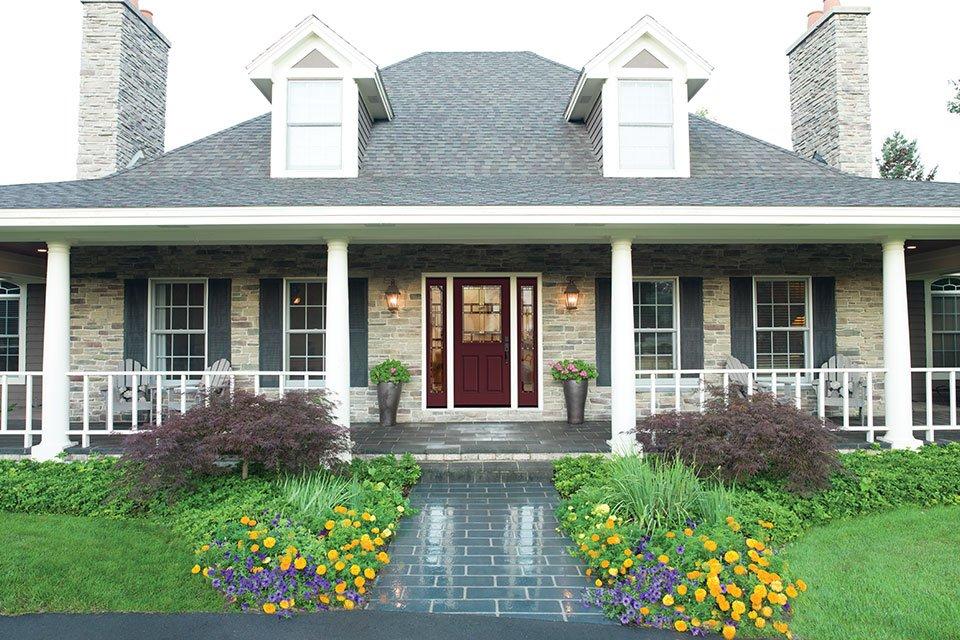 Clarkston Window & Door image 2