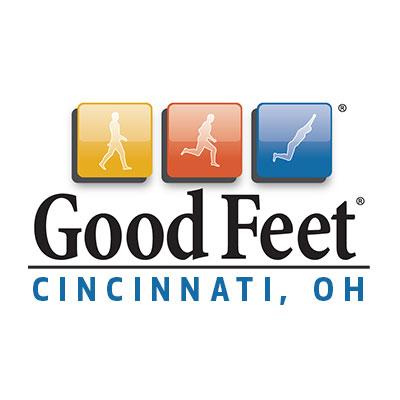 Good Feet Store