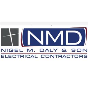 Nigel M Daly & Son 1