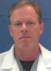 Adam Glenn Everhart, RNFA - UH Cleveland Medical Center image 0