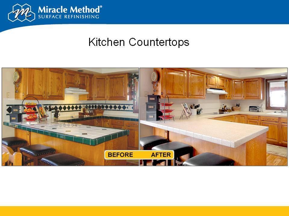 Miracle Method image 10