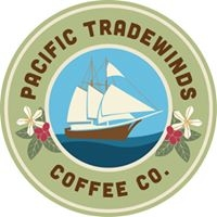 company profile of pacific coffee Pacific coffee company ltd: foodservice - company profile and swot analysis.