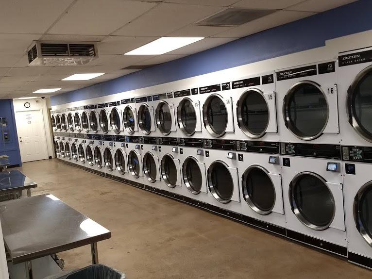 Arvada Laundry