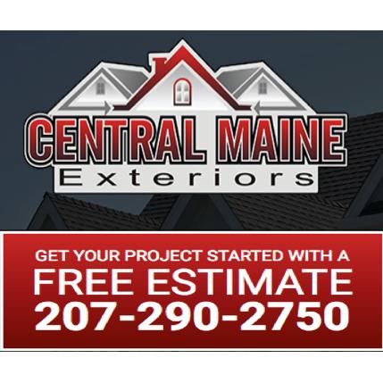 Central Maine Exteriors Inc