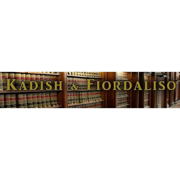 Kadish & Fiordaliso