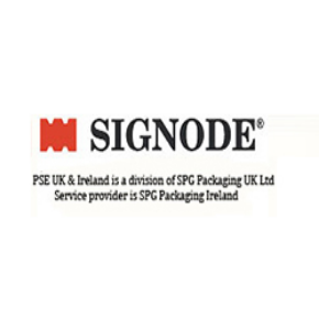 Signode Packaging Systems