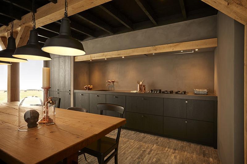 Keller Keukens Tilburg : Keller keukens openingstijden keller keukens drebbelstraat