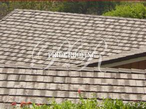 Orange County Roofing, With Blue Knight image 4