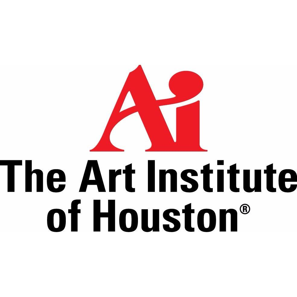 The Art Institute of Houston image 5