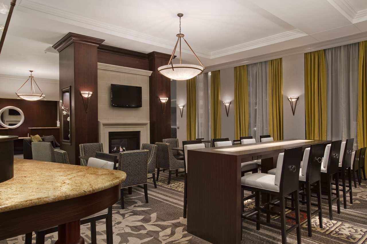 Homewood Suites by Hilton Philadelphia-City Avenue image 3