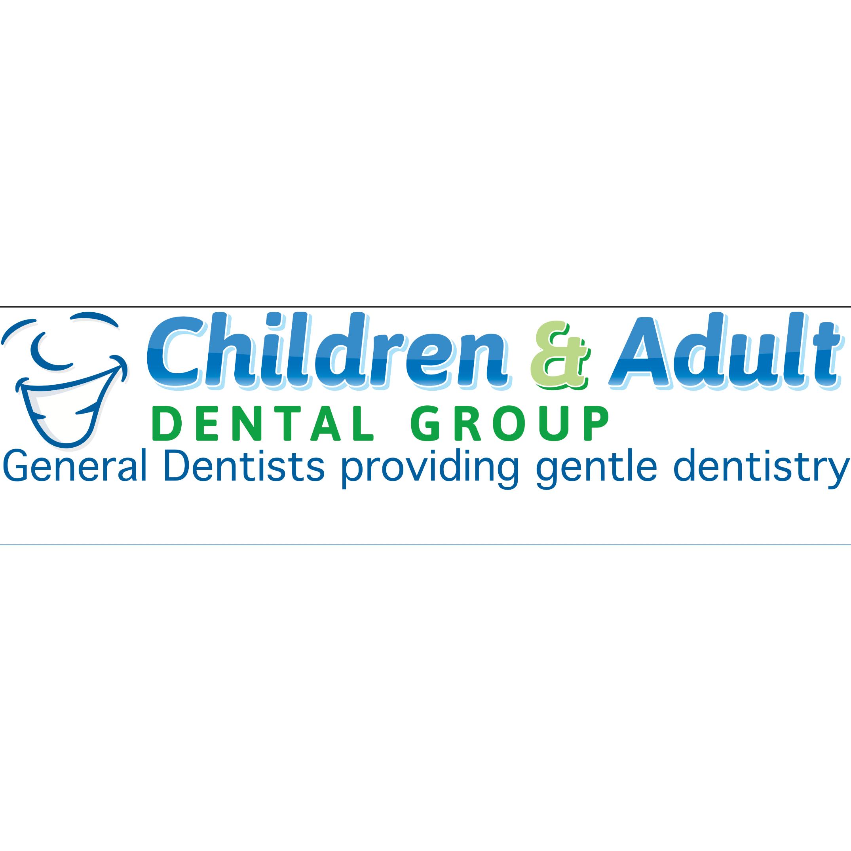 Children & Adult Dental Group