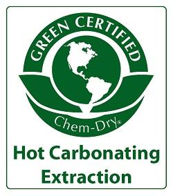 Chem-Dry Of West Michigan image 0