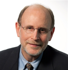 Steven Livingston - Ameriprise Financial Services, Inc. image 0