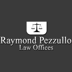 Raymond Pezzullo Law Offices, LLC