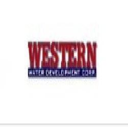 Western Water Development image 0