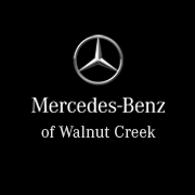 mercedes benz of walnut creek in walnut creek ca 94596 citysearch. Cars Review. Best American Auto & Cars Review