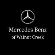 Mercedes-Benz of Walnut Creek