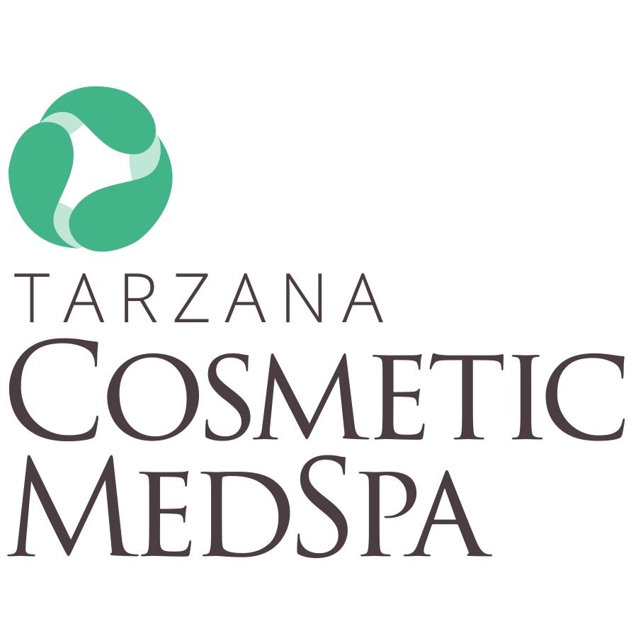 Tarzana Cosmetic Wellness & Medspa