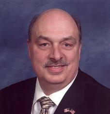 Richard Nolte - Ameriprise Financial Services, Inc. image 0