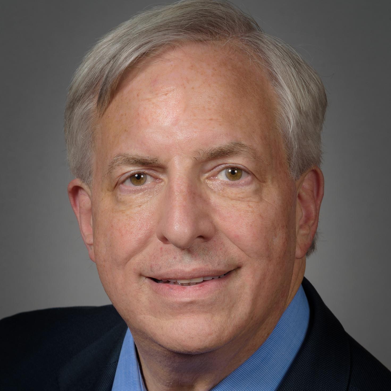 Charles A.  Schwartz, MD