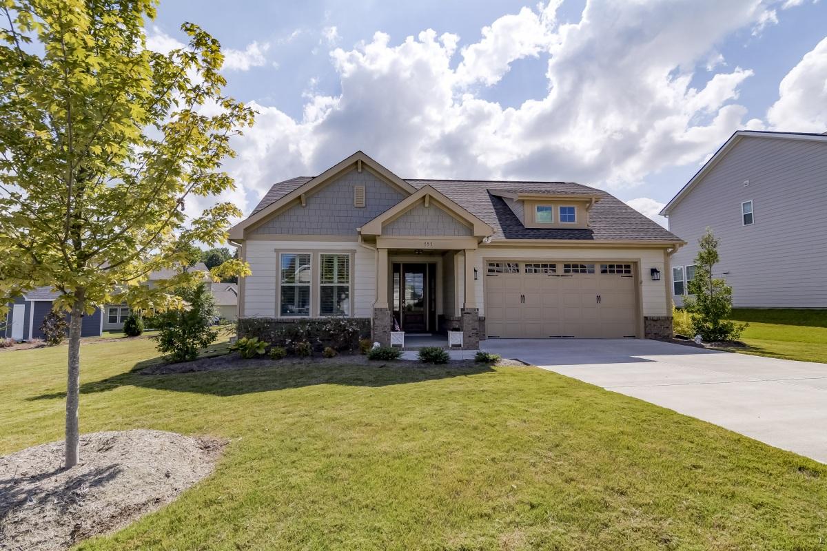 Carolina's Choice Real Estate image 4