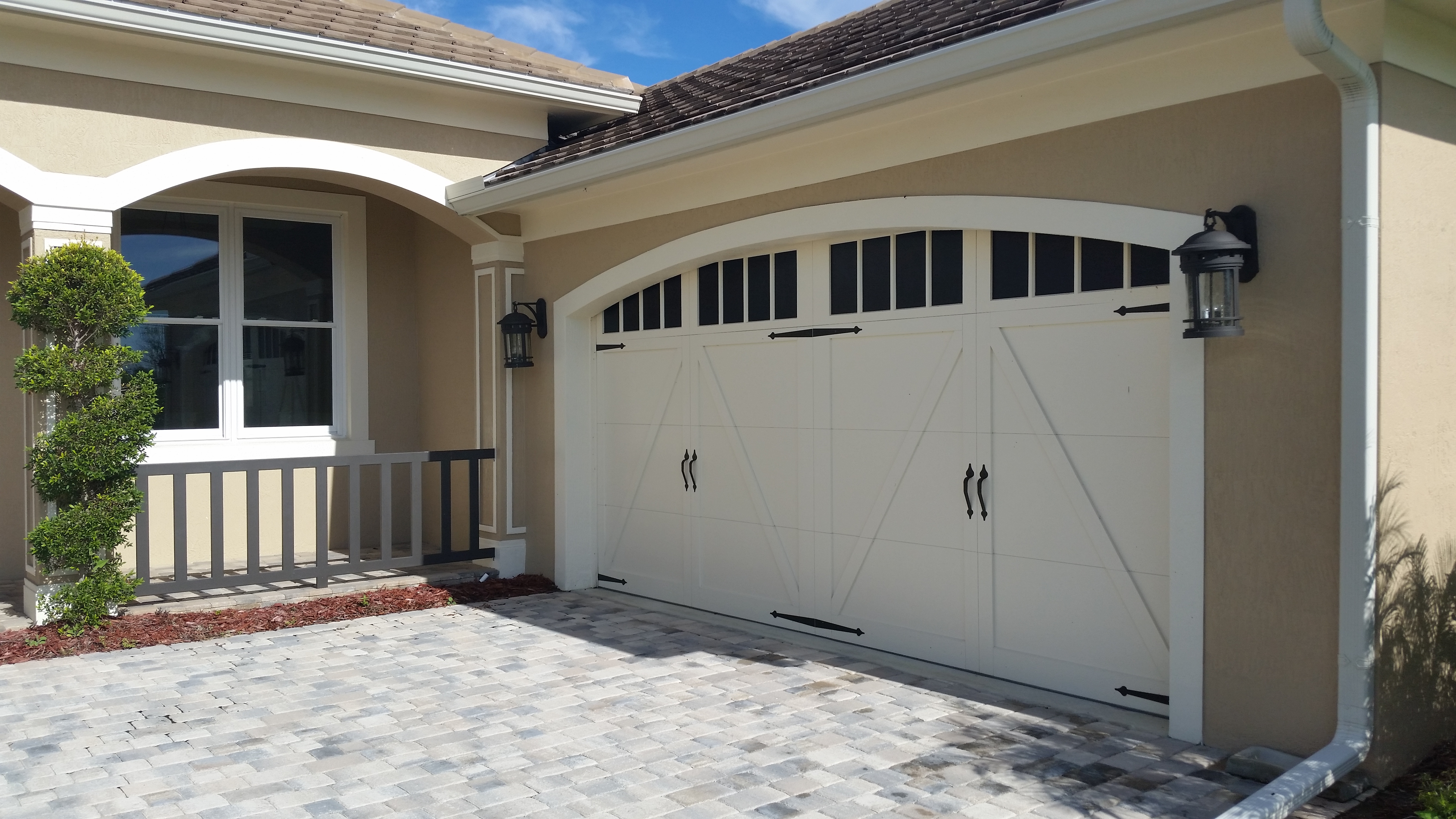 dyf project ocala advantages full your home door garage trend design together expensive fl with for repair size functions essential ideas beneficial best important of tumblr jacksonville
