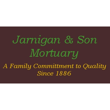 Jarnigan & Sons Mortuary - Knoxville, TN - Funeral Homes & Services
