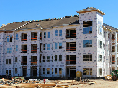 Mitchell Construction & Development, LLC image 4