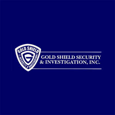 Gold Shield Security & Investigation, Inc.