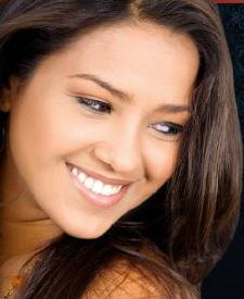 Cute Smiles Dental image 1