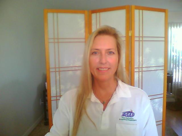 ASAP Pest Solutions, Inc image 15