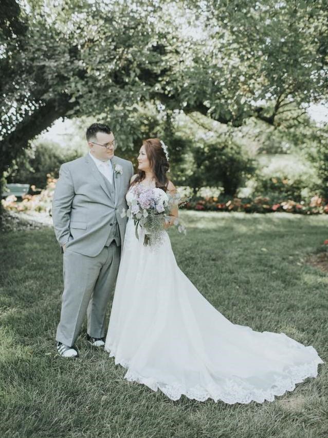 My's Bridalterations image 56