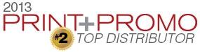 Proforma Target Impressions - ad image