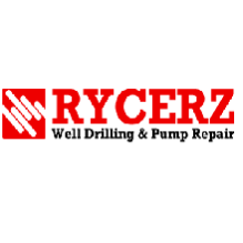 Rycerz Well Drilling & Pump Repair