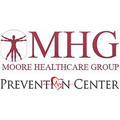 Moore Healthcare Group