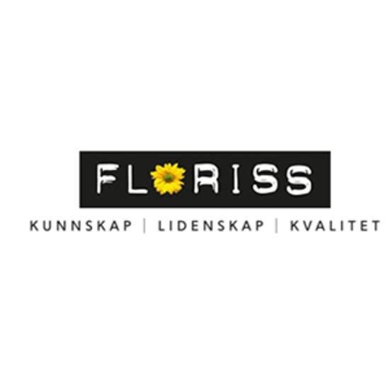 Floriss Metro