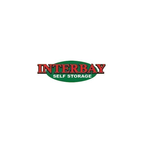 Interbay Self Storage