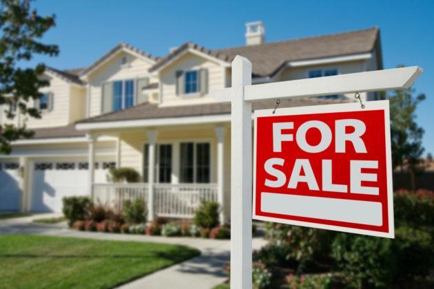 Dezert Properties Real Estate