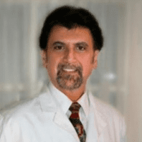 Nashville Hormone & Integrative Medicine: Jack Monaco, MD
