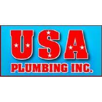 USA, Plumbing Inc.