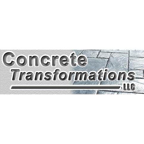 Concrete Transformations, LLC