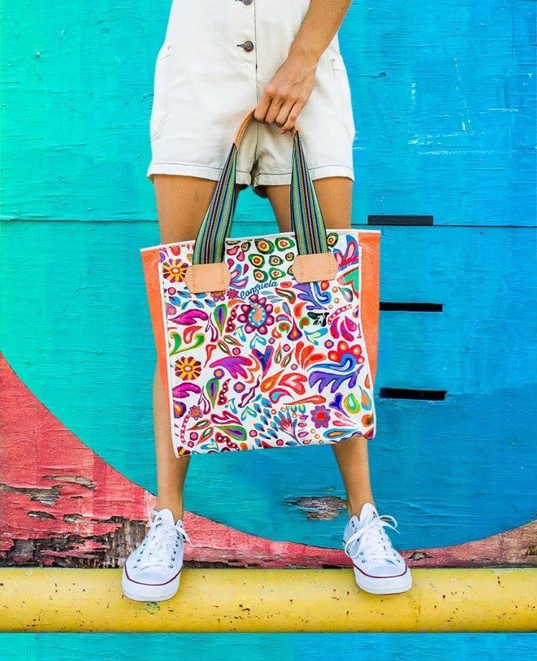 Deborah's Boutique image 8