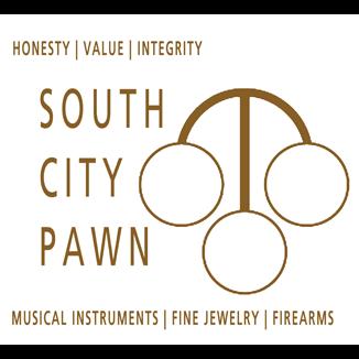 South City Pawn