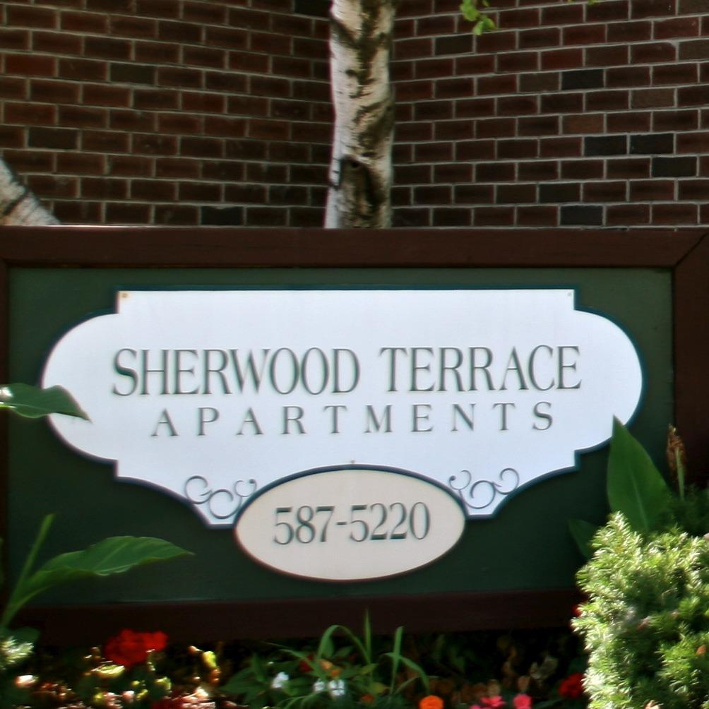 Sherwood Terrace