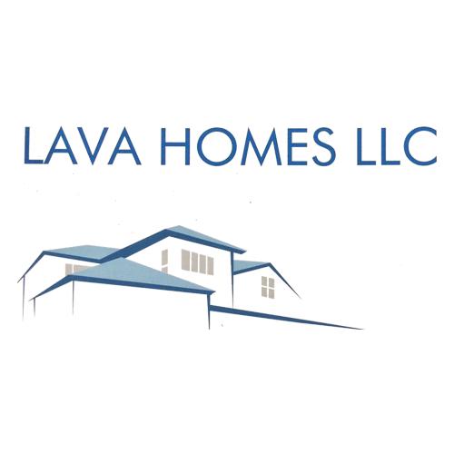 Lava Homes, LLC
